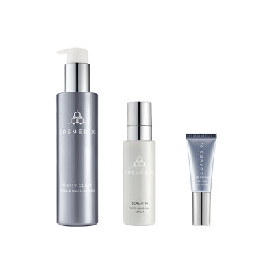Preventative Anti-Aging Bundle