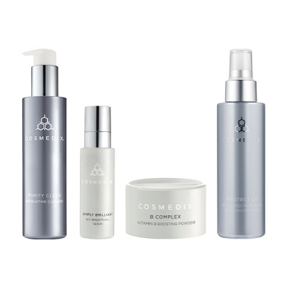 Hyperpigmentation Bundle