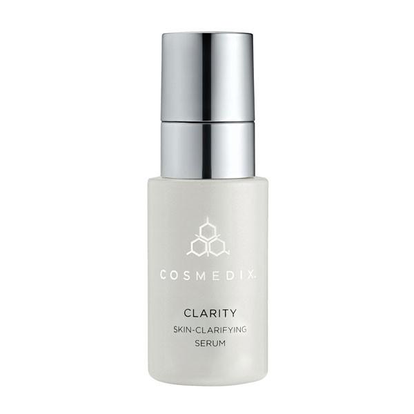 Clarity 15ml