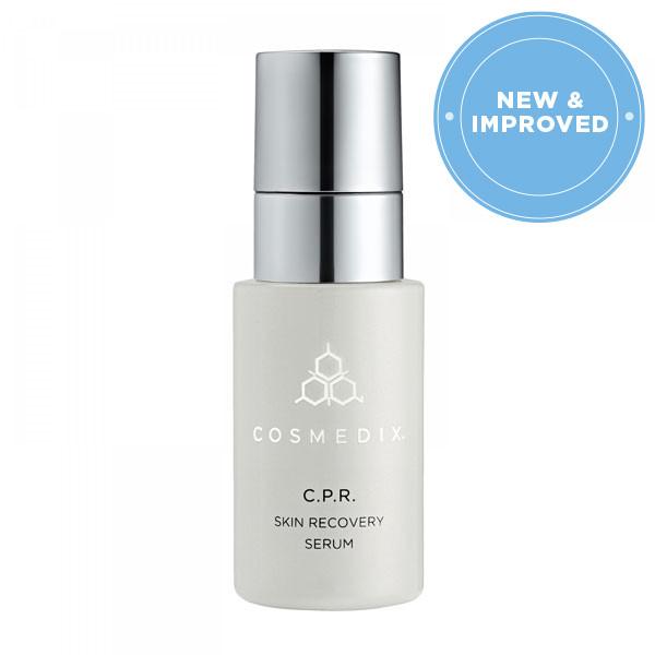 C.P.R. - .5 oz/15 ml