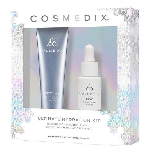 Ultimate Hydration Kit