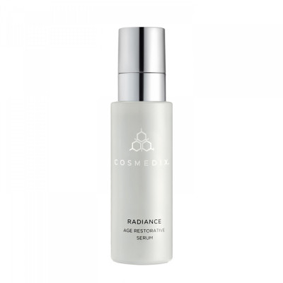 Age Restorative Serum image 2