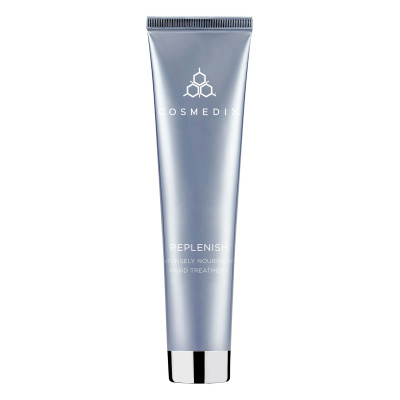 Replenish Hand Cream